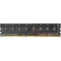 DDR3 2GB/1333 Team Elite (TED32G1333C901)