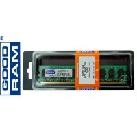 DDR2 2GB/800 GOODRAM (GR800D264L6/2G)