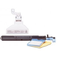 Imaging Cleaning Kit HP (C8554A) CLJ 9500
