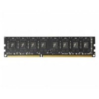 DDR3 2GB/1333 1,35V Team Elite (TED3L2G1333C901)