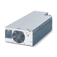 Power module 4kVA for APC Symmetra LX (SYPM4KI)