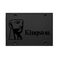 SSD  120GB Kingston SSDNow A400 2.5