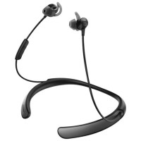 Bluetooth гарнитура Bose QuietComfort 30 Black