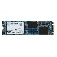 SSD  120GB Kingston UV500 M.2 2280 SATAIII 3D TLC (SUV500M8/120G)