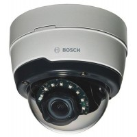 IP - камера Bosch Security Dome 1080p, IP66, AVF (NDN-50022-A3)