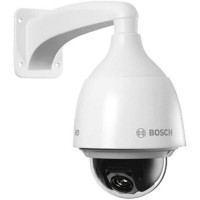 IP - камера Bosch Security AUTODOME 5000 HD, 1080P, 30x (NEZ-5230-EPCW4)