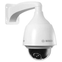 IP - камера Bosch Security AUTODOME 5000, 1080P, 30X, PEND, CL, IN (NEZ-5230-PPCW4)