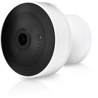IP камера  UniFi Video Camera G3 Micro (UVC-G3-MICRO)